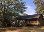 Foreclosed Home in HUDSON CIR, Douglasville, GA - 30134