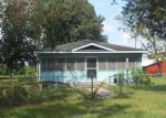 Foreclosed Home en DYSON RD, Millwood, GA - 31552