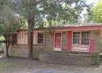 Foreclosed Home en HORACE KING ST, Lagrange, GA - 30241