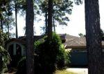 Foreclosed Home en BOCA LAGOON DR, Panama City, FL - 32408