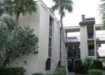 Foreclosed Home in BELLEAIR RD, Clearwater, FL - 33764