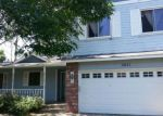 Foreclosed Home in PRINCETON TRL, Saint Paul, MN - 55123