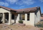 Foreclosed Home en AGIO AVE, Pahrump, NV - 89061