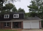 Foreclosed Home in KNIGHTS FERRY CT, Saint Peters, MO - 63376