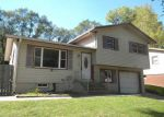 Foreclosed Homes in Bellevue, NE, 68147, ID: F4219760