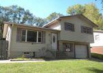 Foreclosed Home en CHANDLER ACRES DR, Bellevue, NE - 68147
