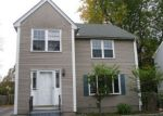Foreclosed Home en BELMONT ST, Manchester, NH - 03103