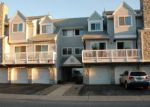 Foreclosed Home en SCHLEY AVE, Toms River, NJ - 08755