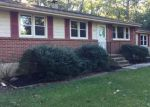 Foreclosed Home en LOUISIANA TRL, Browns Mills, NJ - 08015