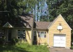 Foreclosed Home en CLEARWATER RD, Budd Lake, NJ - 07828