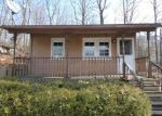 Foreclosed Home en BROWN TRL, Hopatcong, NJ - 07843