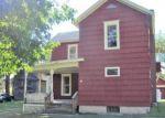 Foreclosed Home en PROSPECT ST, Unadilla, NY - 13849