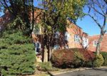 Foreclosed Home in BROADWAY, Hewlett, NY - 11557