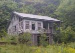 Foreclosed Home en BRADY RD, Burlington Flats, NY - 13315