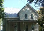 Foreclosed Home en N MAIN ST, Lodi, NY - 14860