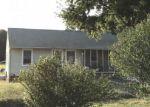 Foreclosed Home en OLD AQUADALE RD, Albemarle, NC - 28001