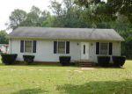 Foreclosed Home en OLD US HIGHWAY 29, Pelham, NC - 27311