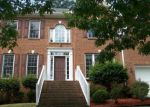 Foreclosed Home in HARDWICK DR, Durham, NC - 27713
