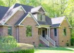 Foreclosed Home en TAR CIR, Hertford, NC - 27944