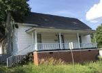 Foreclosed Home en MILL ST, Albemarle, NC - 28001