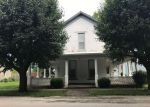 Foreclosed Home en E ELM ST, Sabina, OH - 45169