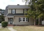 Foreclosed Home en VINITA AVE, Akron, OH - 44320