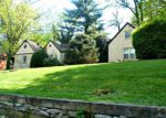 Foreclosed Home en MICKLETHWAITE RD, Portsmouth, OH - 45662