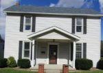 Foreclosed Home en E 2ND ST, Delphos, OH - 45833