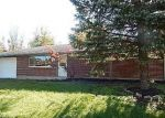Foreclosed Home en POLLYANNA AVE, Germantown, OH - 45327