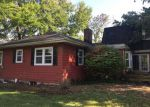 Foreclosed Home in LAKEVIEW ACRES DR, Georgetown, OH - 45121