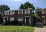 Foreclosed Home en NELADALE RD, Cleveland, OH - 44112