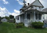 Foreclosed Home en W MAIN ST, Shelby, OH - 44875