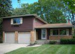 Foreclosed Home en JANLIN CT, Cincinnati, OH - 45211