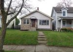 Foreclosed Home en NASHOBA AVE, Columbus, OH - 43223