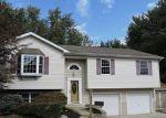 Foreclosed Home en E 18TH ST, Ashtabula, OH - 44004