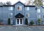 Foreclosed Home en SW 40TH AVE, Portland, OR - 97219