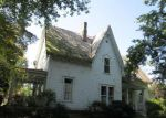 Foreclosed Home en MAIN ST, West Middlesex, PA - 16159
