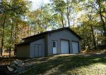 Foreclosed Home en DEER RUN E, Bushkill, PA - 18324