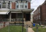 Foreclosed Home in N 21ST ST, Philadelphia, PA - 19138