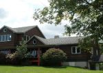 Foreclosed Home en WILLIAMS POND RD, New Milford, PA - 18834