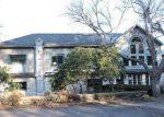 Foreclosed Home en LAKESIDE DR, Harveys Lake, PA - 18618