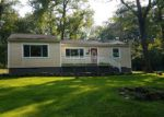 Foreclosed Home en MINKS POND RD, Bushkill, PA - 18324