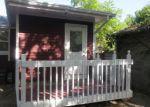 Foreclosed Home en HOMER ST, Providence, RI - 02905