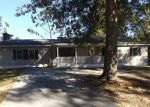 Foreclosed Home en PATTERSON MILL RD, Barnwell, SC - 29812