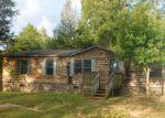 Foreclosed Home en LAZY DAYS WALK, Laurens, SC - 29360