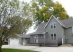 Foreclosed Home en S BLAIR ST, Canton, SD - 57013