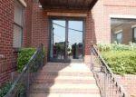 Foreclosed Home en S FRONT ST, Memphis, TN - 38103