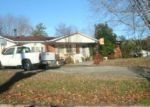 Foreclosed Home en SYCAMORE VIEW CT, Knoxville, TN - 37921