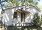 Foreclosed Home en E 32ND ST, Chattanooga, TN - 37407