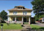 Foreclosed Home en E MAIN ST, Bells, TN - 38006